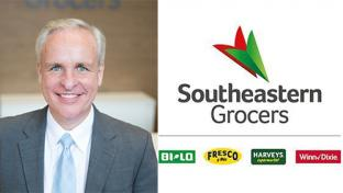 Southeastern Grocers Details Growth Strategy Ahead of IPO