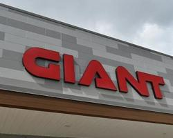 Giant Co. Supports Child Care Centers