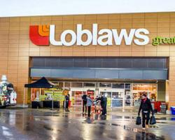 Loblaw Furthers Food-Waste Reduction Efforts