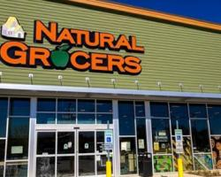 Natural Grocers Debuts Virtual Nutrition Program
