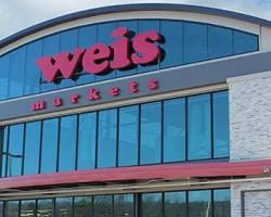Weis Markets Launches New Personalization Tool