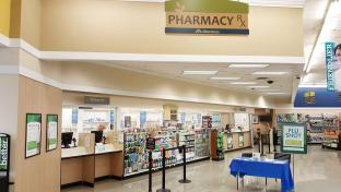 Kroger, Albertsons to Administer Free COVID-19 Vaccine