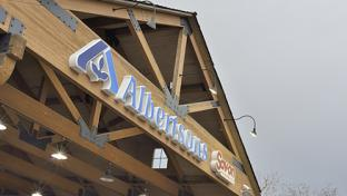 Albertsons Expands Digital Shopping to More Customers
