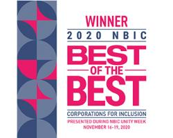 Food Lion, CVS Make 'Best-of-the-Best' List of Inclusive Companies National Business Inclusion Consortium
