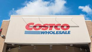 Costco Not Fazed by Prime Day
