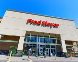Fred Meyer to Have OnPoint Community Credit Union Locations