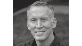 Safe Quality Food Institute Hires Financial Planner Jeff Schadler