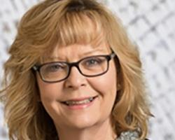 Kathy Russello Retiring From Retail Business Services
