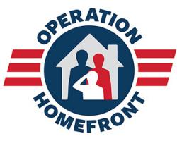 Dollar Tree Launching Toy Drive for Military Kids Operation Homefront