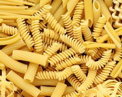 TreeHouse Picks Up Popular Pasta Brands Prince Creamette American Beauty