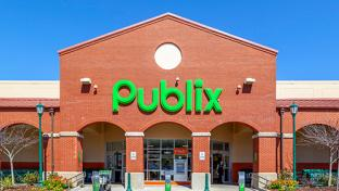 Publix Sees 18.3% Sales Spike in Q3 COVID-19