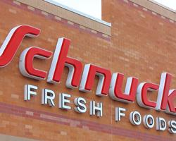 Schnucks Rolls Out Supplier Diversity Program ECRM RangeMe