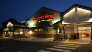 Smart & Final Upgrades Store Operations Zenput
