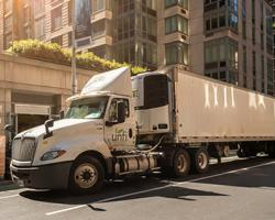 UNFI Truck Drivers Threaten Strike Teamsters