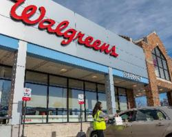 Walgreens Reinvents Loyalty Program myWalgreens