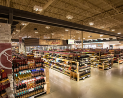 Albertsons Lauded for Its Wine Program Wine Enthusiast