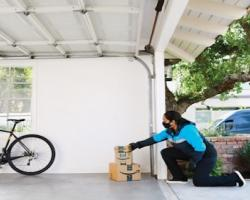 Amazon Expands Garage Delivery Service Key by Amazon