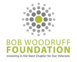 Veterans Gain Help Fighting Food Insecurity Bob Woodruff Foundation