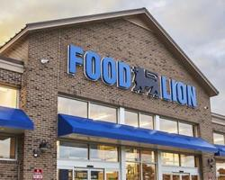 Food Lion 1 Step Closer to Growing its Footprint FTC Bi-Lo Harveys Supermarket Southeastern Grocers