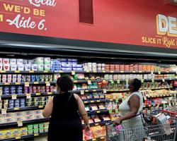 Why Grocery Outlet Is on Track for 1,500 Stores