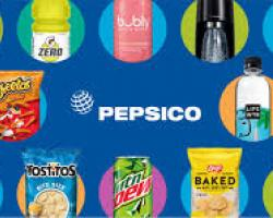 PepsiCo Launches Micro Fulfillment Dematic