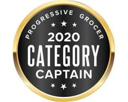 2020 Category Captain Awards: Rising to the Occasion