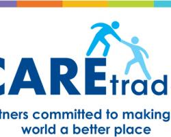 KeHE Salutes 'Conscious' Brands CARETrade Program