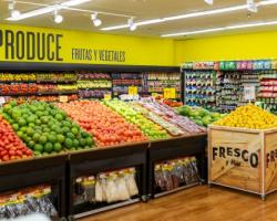 The Fresco y Más Banner is Riding a Latino Wave of Growth