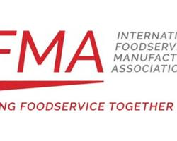 International Foodservice Manufacturers Association Names New Leaders
