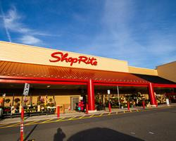 ShopRite to Provide COVID-19 Vaccine Pharmacy Partnership for Long-Term Care Program for COVID-19 Vaccination U.S. Department of Health and Human Services Centers for Disease Control