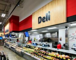 What's Cooking at Southeastern Grocers