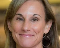 PCC Community Markets Names Suzy Monford President/CEO