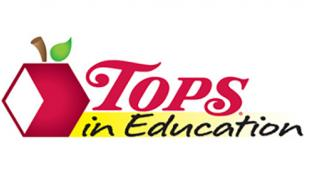 Tops in Education Program to Offer Double Give Back Days Loyalty Card Schools