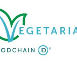 Vegetarian, Plant-Based and Vegan Certification Introduced FoodChain ID