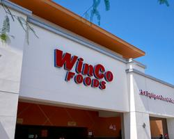 WinCo Foods Offering New Blackhawk Network Gift Cards