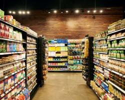 The Fresh Market's Top 10 Must-Try Specialty Foods for 2021