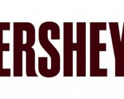 Hershey to Invest $1.5M in Thurgood Marshall College Fund