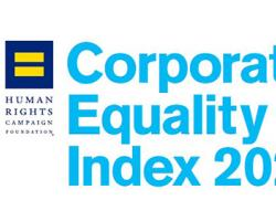Food & Consumables Industry Advancing LBGTQ Inclusion Corporate Equality Index Human Rights Campaign