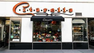 Citarella Taps Mercato for Grocery Delivery E-Commerce