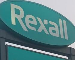 Rexall Partners with Uber Eats to Deliver Essential Items