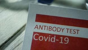 Hy-Vee to Offer COVID-19 Rapid Antibody Testing at 250+ Locations