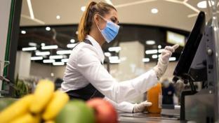 Hy-Vee Builds Up its Employee Benefits