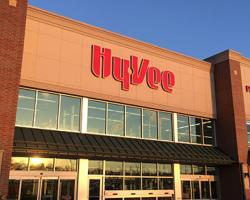 Hy-Vee Moves to Settle Class Action Over Data Breach