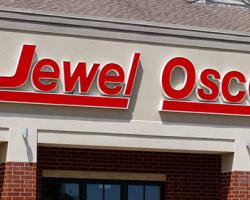 Jewel-Osco Debuts Automated Grocery Pickup Kiosk Albertsons Ecommerce