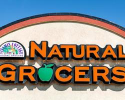Natural Grocers to Debut 1st Annual Body Care & Beauty Bonanza