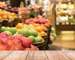 Webinar: Insights from the 2021 dunnhumby Retailer Preference Index for U.S. Grocery