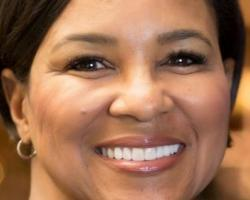 Another Female CEO Appointed to Major Health Care Company Roz Brewer Walgreens