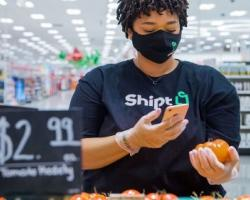 Shipt Gives 4th Thank You Bonus to Its Shoppers