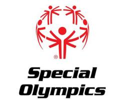Publix Teams Up with Special Olympics to Support Athletes
