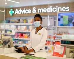 Walgreens 1Q Exceeds Expectations as it Accelerates Health Care Investments